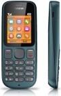 Mobily, GPS Nokia 100 Legion Blue BAZAR