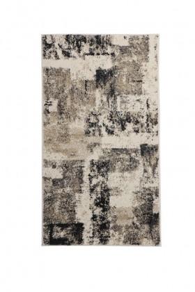 Moderní koberce Kusový koberec Augustin 11 (100x150 cm)