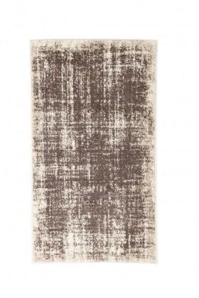 Moderní koberce Kusový koberec Augustin 31 (100x150 cm)