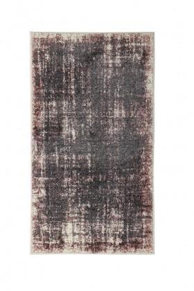 Moderní koberce Kusový koberec Augustin 41 (100x150 cm)