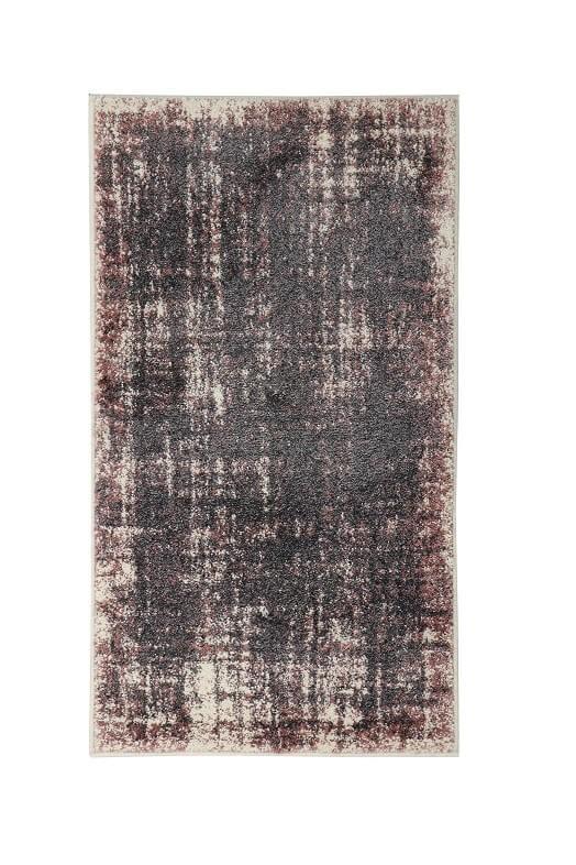 Moderní koberce Kusový koberec Augustin 42 (133x190 cm)