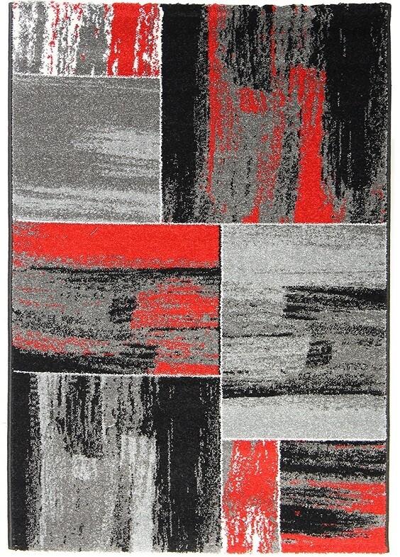 Moderní koberce Kusový koberec Benjamin 24 (80x150 cm)