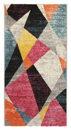 Moderní koberce Kusový koberec Benjamin 44 (80x150 cm)
