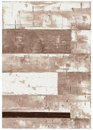 Moderní koberce Kusový koberec Benjamin 51 (120x170 cm)