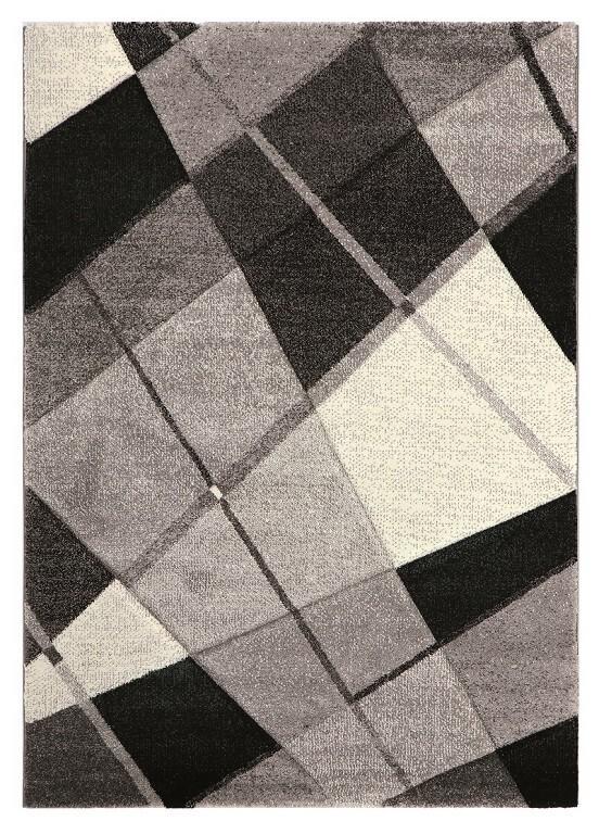 Moderní koberce Kusový koberec Dalibor 53 (160x230 cm)