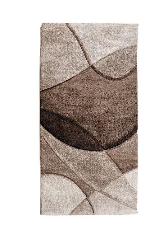 Moderní koberce Kusový koberec Dalibor 62 (140x200 cm)