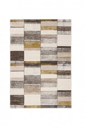 Moderní koberce Kusový koberec Dalibor 73 (160x230 cm)