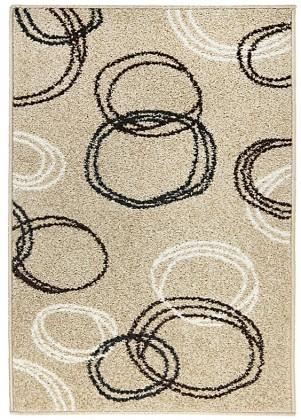 Moderní koberce Kusový koberec Dalimil 11 (100x150 cm)