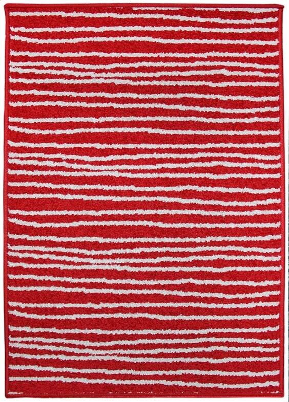 Moderní koberce Kusový koberec Dalimil 33 (160x235 cm)