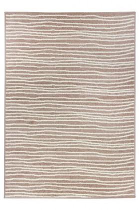 Moderní koberce Kusový koberec Dalimil 41 (100x150 cm)