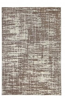 Moderní koberce Kusový koberec Emanuel 12 (133x190 cm)