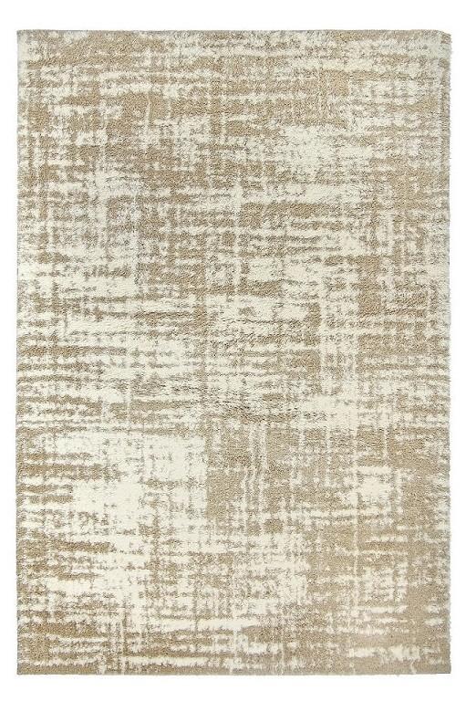 Moderní koberce Kusový koberec Emanuel 21 (100x150 cm)