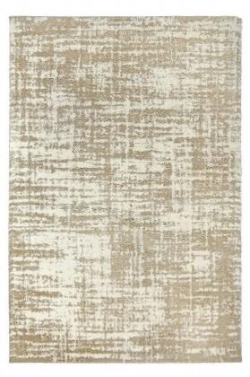 Moderní koberce Kusový koberec Emanuel 22 (133x190 cm)