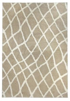 Moderní koberce Kusový koberec Emanuel 42 (133x190 cm)