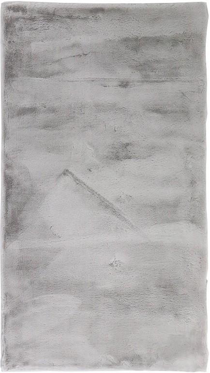 Moderní koberce Kusový koberec Ferdinand 11 (120x160 cm)