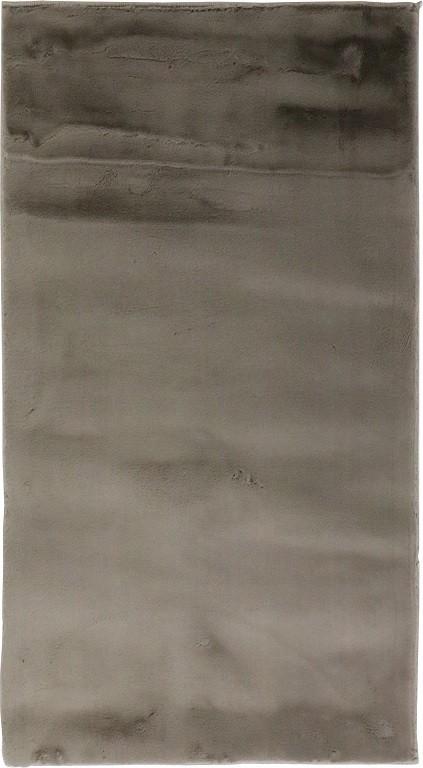 Moderní koberce Kusový koberec Ferdinand 22 (140x200 cm)