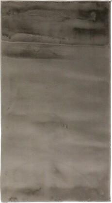 Moderní koberce Kusový koberec Ferdinand 23 (160x230 cm)