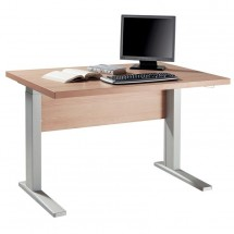 Moneta - Psací stůl SR7022K45505 (coimbra)