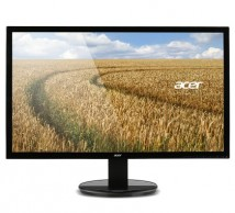 "Monitor Acer 22"" Full HD, LCD, LED, TN, 5 ms, 60 Hz"