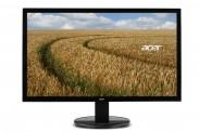 "Monitor Acer 22"" Full HD, LCD, LED, TN, 5 ms, 60 Hz"