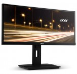 Monitor Acer 29'' Full HD, 8 ms, B296CLbmiidprz