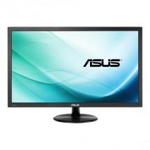 "Monitor Asus 22"" Full HD, LCD, LED, TN, 1 ms, 60 Hz + ZDARMA USB-C hub OLPRAN v hodnotě 999 Kč"