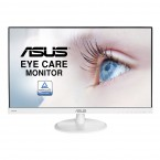 "Monitor Asus 23"" LED  Full HD,16:9,HDMI, bílý"