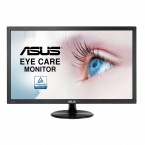 "Monitor Asus 24"" LED Full HD, 16:9, HDMI, VGA"