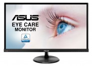 "Monitor Asus 27"" LED Full HD, 5ms, VC279HE"