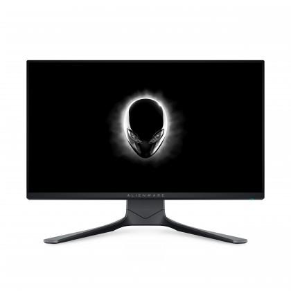 Monitor Dell AW2521HFA (210-AXRO)