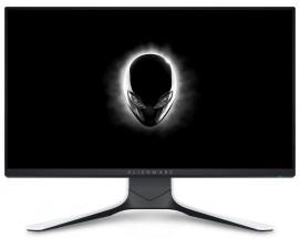Monitor Dell AW2521HFLA (210-AXRP) + ZDARMA Antivir Bitdefender Internet Security v hodnotě 699,-Kč