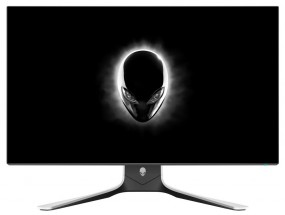 Monitor Dell AW2721D (210-AXNU)