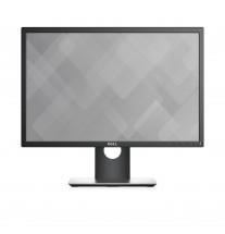 Monitor Dell P2217 (210-AJCG) + ZDARMA Antivir Bitdefender Internet Security v hodnotě 699,-Kč