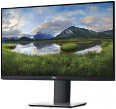 Monitor Dell P2421D (210-AVKX) + ZDARMA Antivir Bitdefender Internet Security v hodnotě 699,-Kč