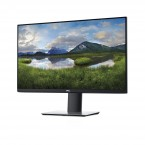 "Monitor Dell Professional 27"" LED, FHD, 5 ms, P2719H"