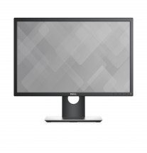 "Monitor Dell Professional P2217, 22"", 5 ms, 60 Hz"