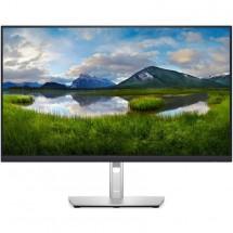Monitor Dell Professional P2722HE (210-AZZB)