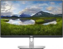 "Monitor Dell S2421HN 24"" LED, 1920 x 1080, 4ms, 2xHDMI"