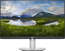 Monitor Dell S2421HS (210-AXKQ)