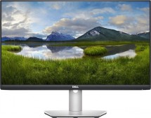 """Monitor Dell S2421HS 24"""" LED, 1920 x 1080, 4ms, HDMI, DP"""