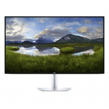 """Monitor Dell S2719DC WLED LCD 27"""", 8ms, 2560x1440, HDMI, USB-C"""