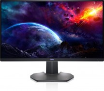 Monitor Dell S2721DGFA (210-AXRQ) POUŽITÉ, NEOPOTŘEBENÉ ZBOŽÍ