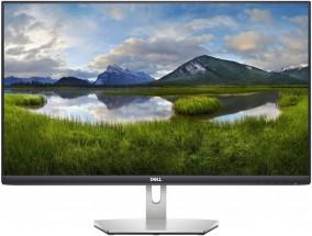 Monitor Dell S2721H + ZDARMA Antivir Bitdefender Internet Security v hodnotě 699,-Kč
