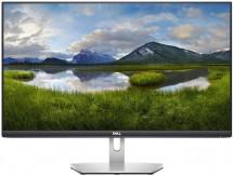 Monitor Dell S2721HN (210-AXKV)