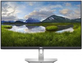 Monitor Dell S2721HN (210-AXKV) + ZDARMA Antivir Bitdefender Internet Security v hodnotě 699,-Kč