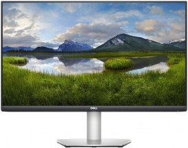 """Monitor Dell S2721HS 27"""" LED, 1920 x 1080, 4ms, 2xHDMI"""