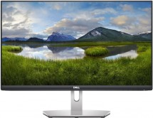 Monitor Dell SE2421HN (210-AXKS)