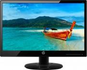 Monitor HP 19k(T3U81AA)