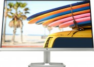 "Monitor HP 24"" Full HD, LCD, LED, IPS, 5 ms, 75 Hz, 24fw"