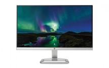 Monitor HP 24es (T3M78AA#ABB) černý